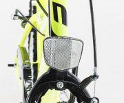 BMX detalles WEB-10