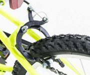 BMX detalles WEB-16