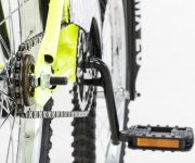 BMX detalles WEB-18