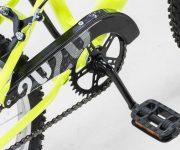 BMX detalles WEB-4