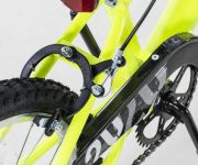 BMX detalles WEB-5
