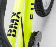 BMX detalles WEB-6