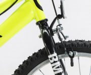 BMX detalles WEB-7
