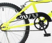 BMX detalles WEB-8