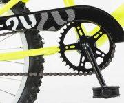 BMX detalles WEB-9
