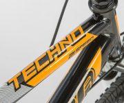 TECNO FS Detalles WEB-0033