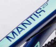 MANTIS DETALLES LR 1